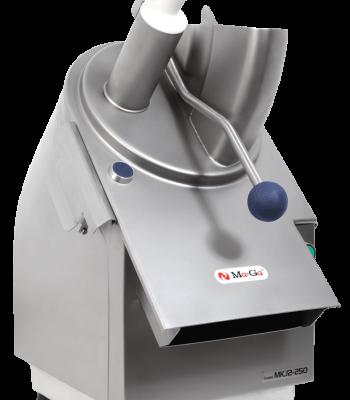 MKJ2-250-1