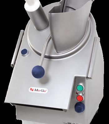 MKJ2-250-2