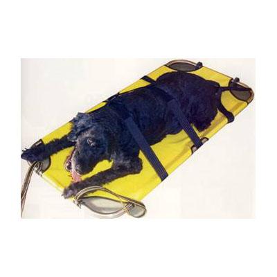 Носилка за животни